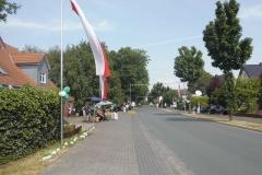 Königinnentag-Westenholz-16