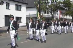 Königinnentag-Westenholz-24