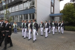 Kreis-Sch.-Rüthen-15