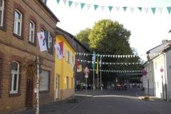 Königinnentag-Stammheim-0