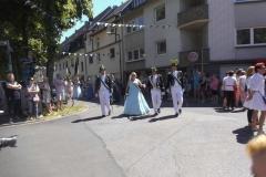 Königinnentag-Stammheim-61