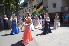 Königinnentag-Stammheim-63