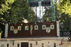 Königinnentag-Stammheim-69