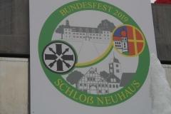 Bundesfest-NEUHAUS-0
