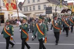 Bundesfest-NEUHAUS-10