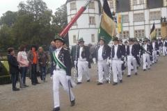 Bundesfest-NEUHAUS-102