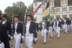 Bundesfest-NEUHAUS-104