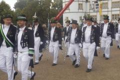 Bundesfest-NEUHAUS-106