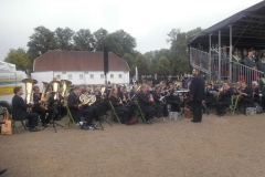 Bundesfest-NEUHAUS-107
