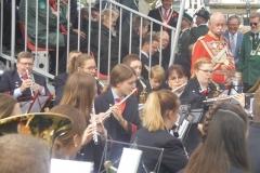 Bundesfest-NEUHAUS-109