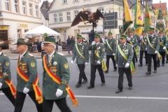 Bundesfest-NEUHAUS-11