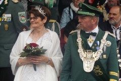 Bundesfest-NEUHAUS-112