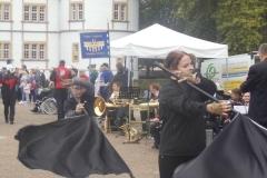 Bundesfest-NEUHAUS-115