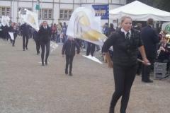 Bundesfest-NEUHAUS-119