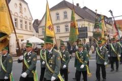 Bundesfest-NEUHAUS-12