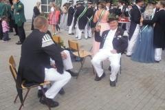 Bundesfest-NEUHAUS-121