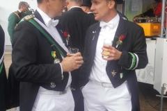 Bundesfest-NEUHAUS-123
