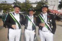 Bundesfest-NEUHAUS-127