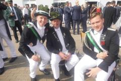Bundesfest-NEUHAUS-132