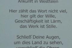 Bundesfest-NEUHAUS-134
