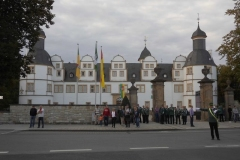Bundesfest-NEUHAUS-2