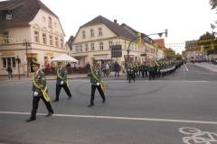 Bundesfest-NEUHAUS-3