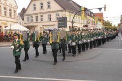 Bundesfest-NEUHAUS-4