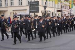 Bundesfest-NEUHAUS-5