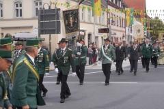 Bundesfest-NEUHAUS-6
