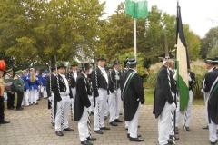 Bundesfest-NEUHAUS-75