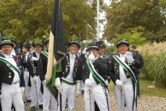 Bundesfest-NEUHAUS-76