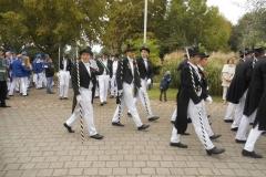 Bundesfest-NEUHAUS-77