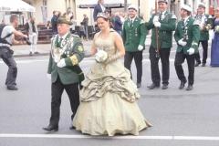 Bundesfest-NEUHAUS-8