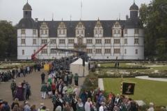 Bundesfest-NEUHAUS-82