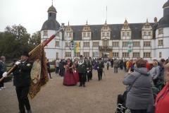 Bundesfest-NEUHAUS-87