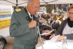 Bundesfest-NEUHAUS-88