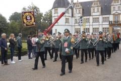 Bundesfest-NEUHAUS-89