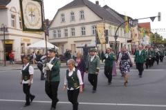 Bundesfest-NEUHAUS-9