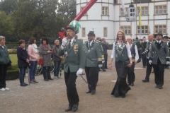 Bundesfest-NEUHAUS-91