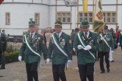 Bundesfest-NEUHAUS-94