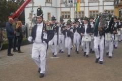 Bundesfest-NEUHAUS-96