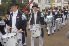 Bundesfest-NEUHAUS-97