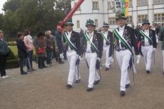 Bundesfest-NEUHAUS-98