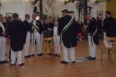 Schützenfest-2019-135-1