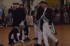 Schützenfest-2019-136-1