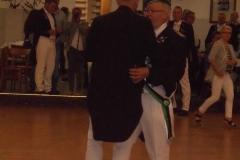 Schützenfest-2019-137-1
