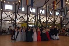 Schützenfest-2019-141-1