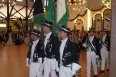 Schützenfest-2019-149-1
