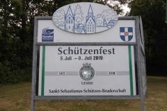 Schützenfest-2019-155