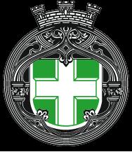 St. Sebastianus-Schützenbruderschaft Geseke